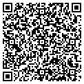 QR code with Jerry's Auto Machine contacts