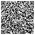 QR code with Pyramid Insurance Assoc contacts