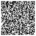 QR code with Merge Technologies contacts