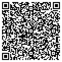 QR code with Maximum Security Group Inc contacts