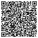 QR code with Command Staffing contacts