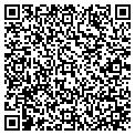 QR code with Quality Precast & Co contacts