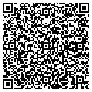 QR code with Sunshine State Messenger Service contacts