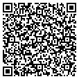 QR code with Nick's Auto Air contacts