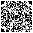 QR code with T G Lee Foods contacts