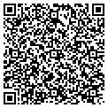 QR code with Southern Section Repair contacts