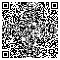 QR code with Coppage Stucco Inc contacts