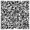 QR code with G&V Discount Beverage & Deli contacts