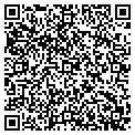 QR code with Corbato Photography contacts
