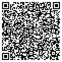 QR code with St Mary's Primative Baptist contacts