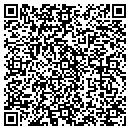 QR code with Promax Consulting Services contacts