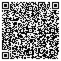 QR code with Miami Duck Tours LLC contacts