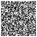 QR code with Tropical Acres Mobile Home Park contacts