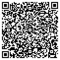 QR code with Radiological Health Service contacts