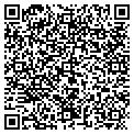 QR code with Your Health Write contacts