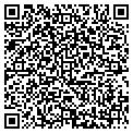 QR code with Compass Health Systems contacts