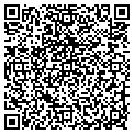 QR code with Dayspring Grounds Maintenance contacts