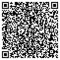QR code with Com Center 70 contacts