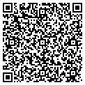 QR code with Travis L Herring MD PA contacts