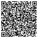 QR code with Moon Lite Express Inc contacts