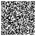 QR code with Leafland Partners LLC contacts