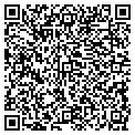 QR code with Kantor Bros Neckwear Co Inc contacts