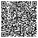QR code with Affordable Dry Cleaning contacts
