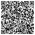 QR code with KPG Investments Inc contacts