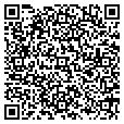 QR code with Ed Preast Inc contacts