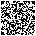 QR code with Grounghog Excavating contacts