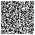 QR code with A A Auto Adjusters contacts