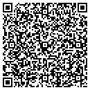 QR code with Harbour Village Harbour Master contacts