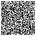 QR code with Polyvision Corporation contacts