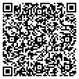QR code with Wbc contacts