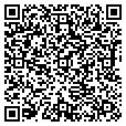 QR code with V C Computing contacts