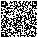 QR code with Adult Family Care Home contacts