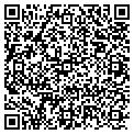 QR code with Allstate Transmission contacts