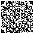QR code with In Skin Inc contacts