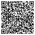QR code with Milking R Inc contacts