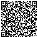 QR code with Freedom Aquarium Products LLC contacts