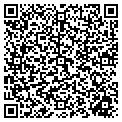 QR code with M&S Marketing Group Inc contacts