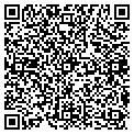 QR code with Brijac Enterprises Inc contacts