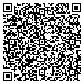 QR code with Mai Mai Chinese Restaurant contacts