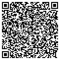 QR code with Volusia Title Services Inc contacts