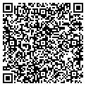 QR code with Good Connections Collectable contacts
