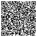 QR code with ARR Learing Center contacts