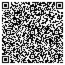 QR code with International Financial Service contacts