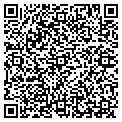 QR code with Orlando Geotechnical Drilling contacts