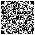 QR code with Sushi Slam Morningside Inc contacts