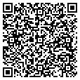 QR code with Basico Dot Net contacts